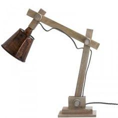 LAMPCONT0426 W