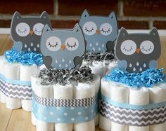 decorations for baby shower noah baby sprinkle pinterest