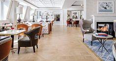 Только Новые, Интересные идеи на сайте Covet House  http://www.covethouse.eu/