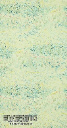 Die 35 Besten Bilder Von Van Gogh Bn Tapeten Hanging Wallpaper