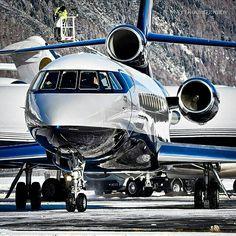 Luxury Jets, Luxury Private Jets, Private Plane, Private Yacht, Dassault Falcon 7x, Boeing Business Jet, Jet Privé, Rc Remote, Jet Plane