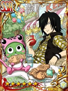 Fairy Tail Brave Guild - Frosch and Rogue. Special Chapters 1 to 3 Fairy Tail Rogue, Fairy Tail Sting, Fairy Tail Art, Fairy Tail Guild, Fairy Tail Anime, Fairy Tales, Fairy Tail Characters, Anime Characters, Lyon