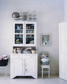 By Ikea  DIY Ideas For Home Pinterest - Free standing kitchen cabinets