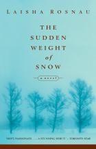 Book-Cover-the-Sudden-Weight-of-Snow_medium.jpg (140×217)