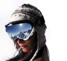 5f54bfc099e Do you spend a lot of time on the ski slopes during the winter  If you do