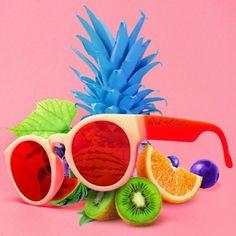 RED VELVET Mini Album - The Red Summer K-POP CD + Booklet + Photocard + Poster #Pop
