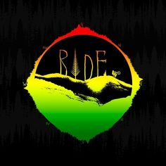 MTB Ride Rasta
