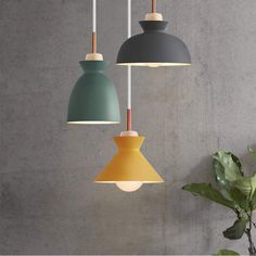 Quality Livewin Hanging Lighting Nordic Led Pendant Lights Cord Hanglamp Foyer Avize Dining room Kitchen Fixtures Suspension Luminaire with free worldwide shipping on AliExpress Mobile Pendant Light Cord, Modern Hanging Lights, Bedside Pendant Lights, Lights, Modern Pendant Light, Light, Roof Light, Pendant Lighting, Cheap Pendant Lights