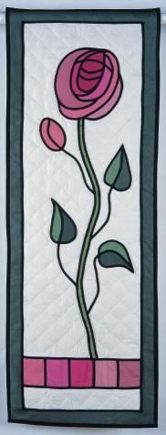 Inspiration for my next stained glass project.