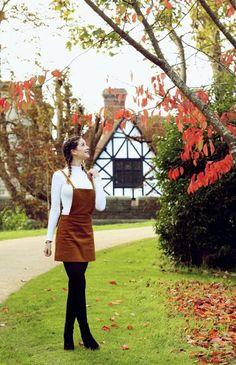 autumn-fashion-for-every-body-type-26