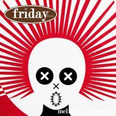 Friday Faves!  MardiGras flair { weekly product photography } ~ Melinda Tomasello