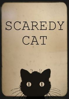 Sweetly Scrapped Free Printable Halloween Flash Cards Vintage Skeleton Cat