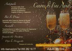 Alcoholic Drinks, Food, Essen, Liquor Drinks, Meals, Alcoholic Beverages, Yemek, Liquor, Eten