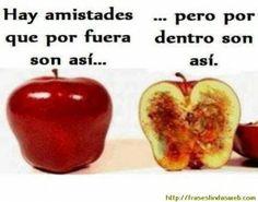 Frases de Amistad - http://fraseslindasweb.com