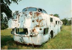 pictures of rat rod motorhomes wanted - Page 9 - Rat Rods Rule / Undead Sleds - Hot Rods, Rat Rods, Beaters & Bikes. Cool Trucks, Big Trucks, Cool Cars, Vintage Trailers, Vintage Cars, Antique Cars, Abandoned Cars, Abandoned Places, Abandoned Vehicles