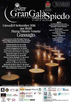 A ruba i coupon del Gran Galà dello Spiedo 2014 - http://www.gussagonews.it/ruba-coupon-gran-gala-spiedo-2014-gussago/