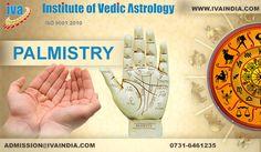 20 Best Astrology Banner Images Astrology Vedic Astrology Banner