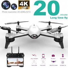 4PCS Extended LANDING GEAR train d/'atterrissage choc Trépied pour MJX B3 mini drone