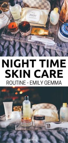 Complete Night time Skin Care Routine. Emily Gemma's Skincare routine. The Sweetest Thing Blog Beauty tips Small Pimples, The Sweetest Thing Blog, Baking Soda Uses, Get Rid Of Blackheads, Skin Tag, Makes You Beautiful, Mouthwash, Natural Cures, Natural Skin