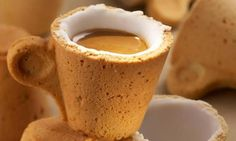 tasse-cafe-cookie