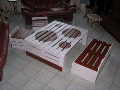 Breathtaking 46 DIY Wooden Furniture Ideas That Inspire https://homiku.com/index.php/2018/03/19/46-diy-wooden-furniture-ideas-that-inspire/