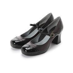 サイズ ❤ liked on Polyvore featuring shoes