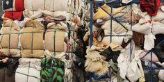 Batrade, Vêtements d'occasion, Vêtements & Chaussures 2eme main, Second Hand Clothing, second hand clothes belgium