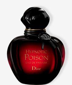 e5a48c064e3 Hypnotic Poison Eau de Parfum Christian Dior perfume - a fragrance for women  2014