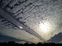 A renowned nuclear scientist has published a paper confirming that humans are being poisoned by traces of aluminium via chemtrails. Dr. Marvin Herndon, PhD says that there is evidence of a secret government geoengineering program, injecting stratospheric particles/aerosoles into the atmosphere -...