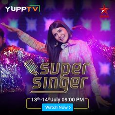 Watch Maa TV HD Live online anytime anywhere through YuppTV. Access your favourite TV shows and programs on Telugu channel Maa TV HD on your Smart TV, Mobile, etc. Tv Channels, Smart Tv, Watches Online, Telugu, Favorite Tv Shows, Australia, Singer, Entertaining, Indian