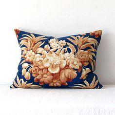 pillow $69