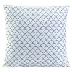 Suryan Pillow at Joss & Main