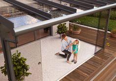 Pergola Ideas For Patio Diy Pergola, Pergola Ideas For Patio, Pergola Carport, Corner Pergola, Small Pergola, Pergola Garden, Pergola Attached To House, Pergola With Roof, Cheap Pergola