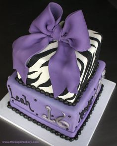 Sugar Bakery & Sweet Shop - Connecticut Cupcakes - CT Cupcakes - Wedding Cupcakes | Birthday Celebrations Cakes