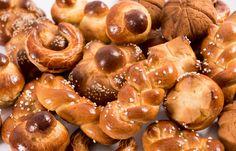 [HUNGARIAN TEAM - Europe Selection]  Viennese pastries by Peter VAJDA  #BakeryLesaffreCup #Europe #HUNGARY #bread #baking  (Crédit photo @SabineSerrad)