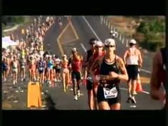 Ironman Motivation - YouTube #ironman #ironmantraining #triathlon
