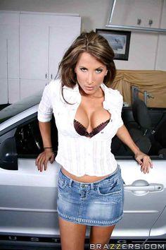 Pornstars, Playboy, and Models
