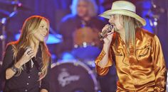 Country Music Lyrics - Quotes - Songs Sheryl crow - Watch Chemistry Between Sheryl Crow