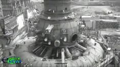 Should GE's Mark 1 Nuclear Reactor Be Recalled Worldwide Like a Faulty Unsafe Automobile? Nuclear Reactor, Nuclear Power, Our World, Automobile, Engineering, Fukushima, Japan, Politicians, Safety