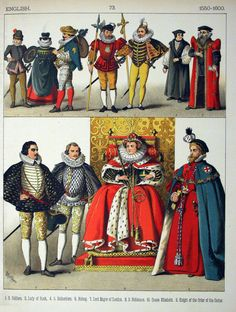 1550-1600,_English._-_073_-_Costumes_of_All_Nations_(1882).JPG (1801×2388)