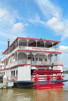 Gambling boats in cincinnati ohio no deposit casino bonuses for