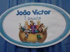 FESTA+DO+JOÃO+VICTOR+-+TEMA+ARCA+DE+NOÉ+014.jpg (1600×1200)