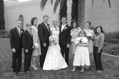 "Marie Osmond Son's Wedding | Good Morning America Photo By Reprinted with permission from ""The Key ..."
