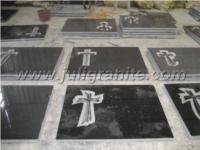Shanxi Black tombstone if you need, you can contact on me. WhatsApp 008615880691014  Tel:0086-158-80691014  E-mail:nalluisusan@gmail.com