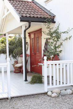 Die 106 Besten Bilder Von Neuer Eingang Vorbau Deck Entry Doors
