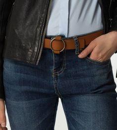 que es un personal shopper - cinturon