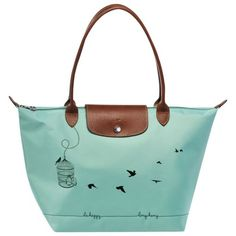 >>>Longchamp Shop >>>Save 70% OFF! >>>Order Click The image To Choose.