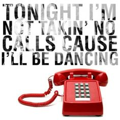 Country Line Dancing Quotes. QuotesGram