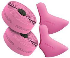 SRAM Hoods With Supercork Tape Sale $22.99 Save 49% Regular $45.00 - GoodyFinder.com