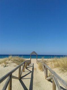 Barbate Beach Vibes, Beach Wear, Kitchen Interior, Four Square, Shark, Road Trip, Sweet Home, Spirit, Spain